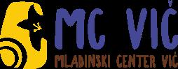 Mladinski center Vič