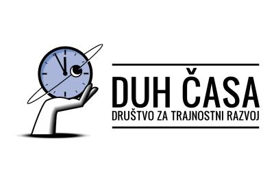 duhcasa2_400px