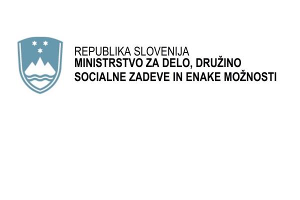 mddzs_logo_600x400