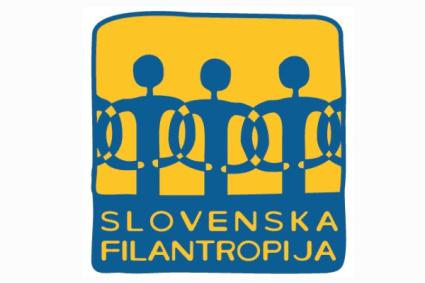 2020_filantropija_600x400