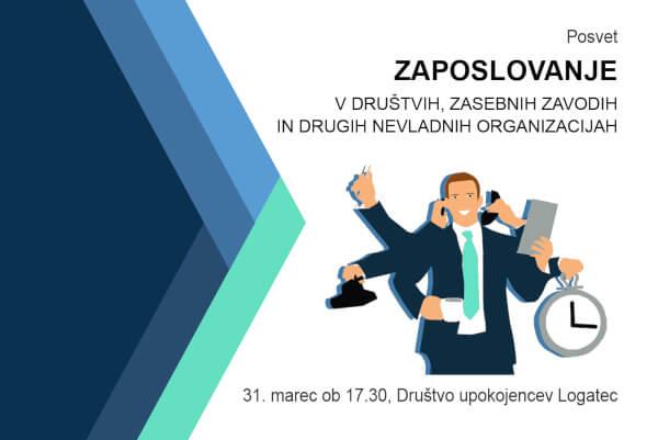 2020_03_31_posvet_ZAPOSLOVANJE V NVO_600x400