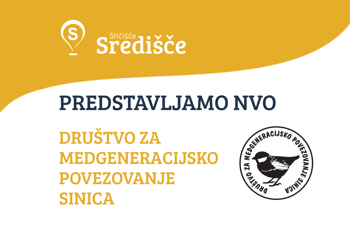 NVOsepredstavi_DrustvoSinica_1200px