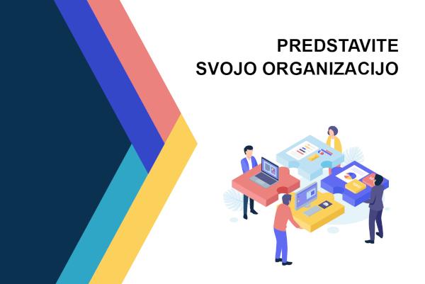 ORG se predstavi_3vs2_600px-100