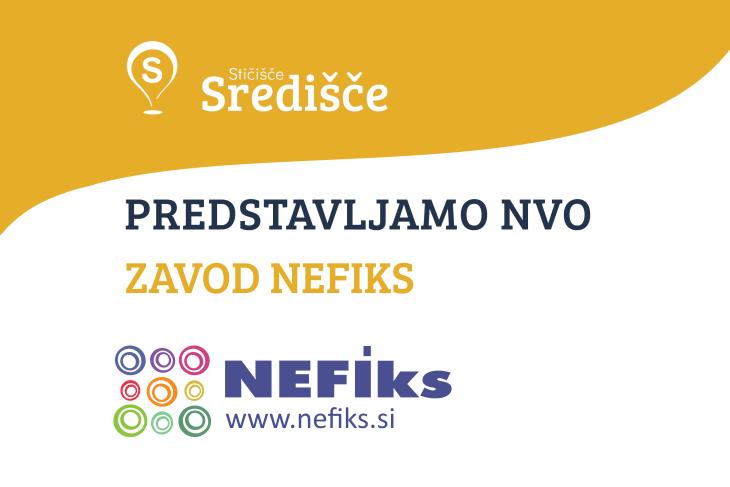 ORGsepredstavi_nefiks