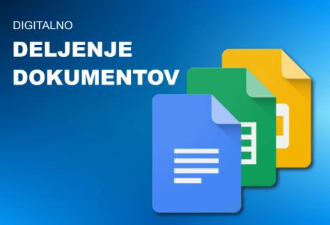 digitalno_deljenje_dokumentov