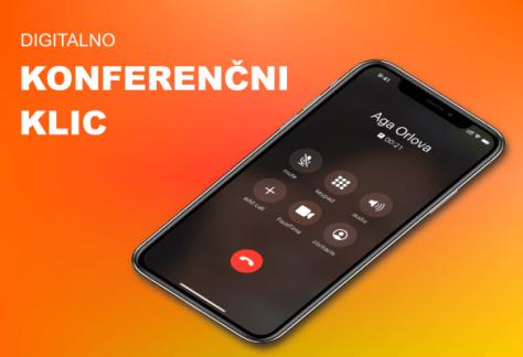 digitalno_konferencni_k