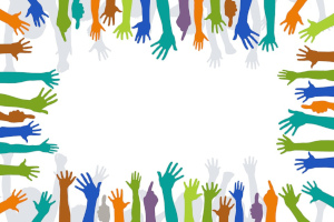 prostovoljstvo-roke