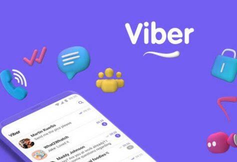 viber_new_500px2