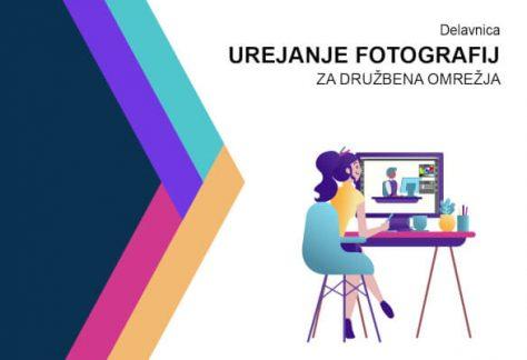 2020_04_15_urejanje fotografij za družbena omrežja_600x400_THE