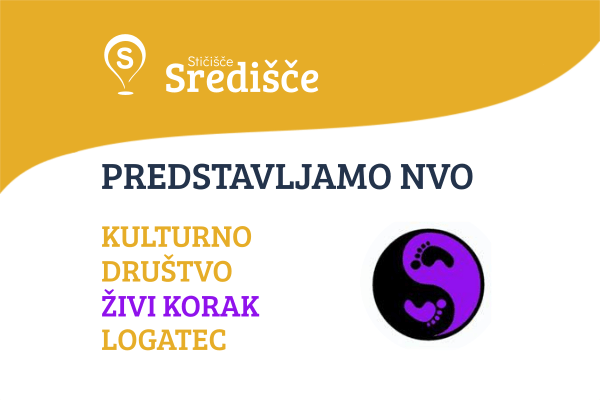 NBOsePredstavli_KDZiviKorakLogadec_600px