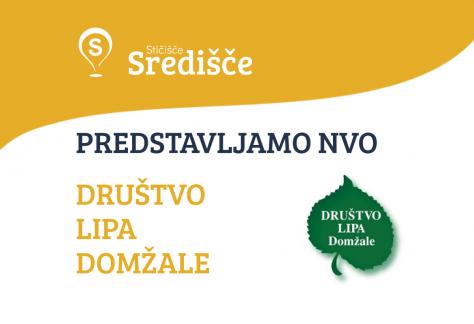 NVOsepredstavi_DrustvoLipaDomzale_1200px