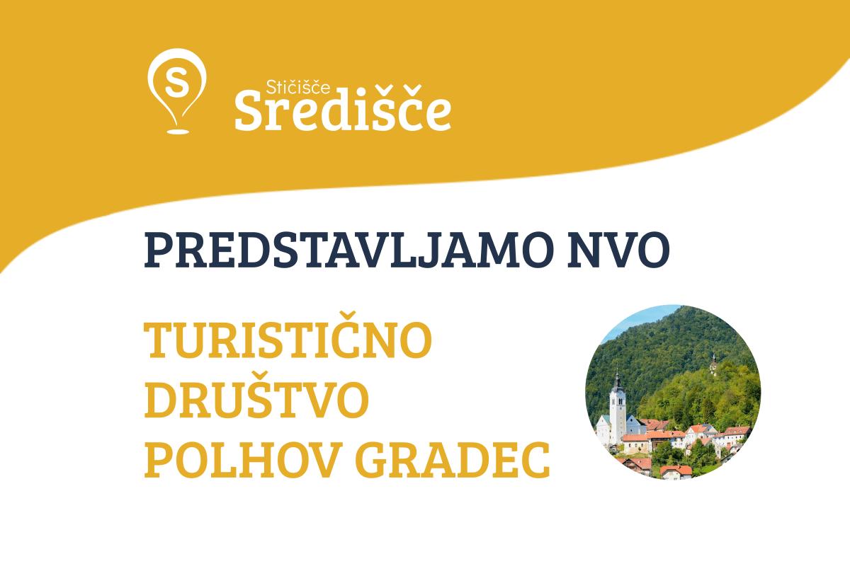 NVOsepredstavi_TDPolhovGradec_1200px