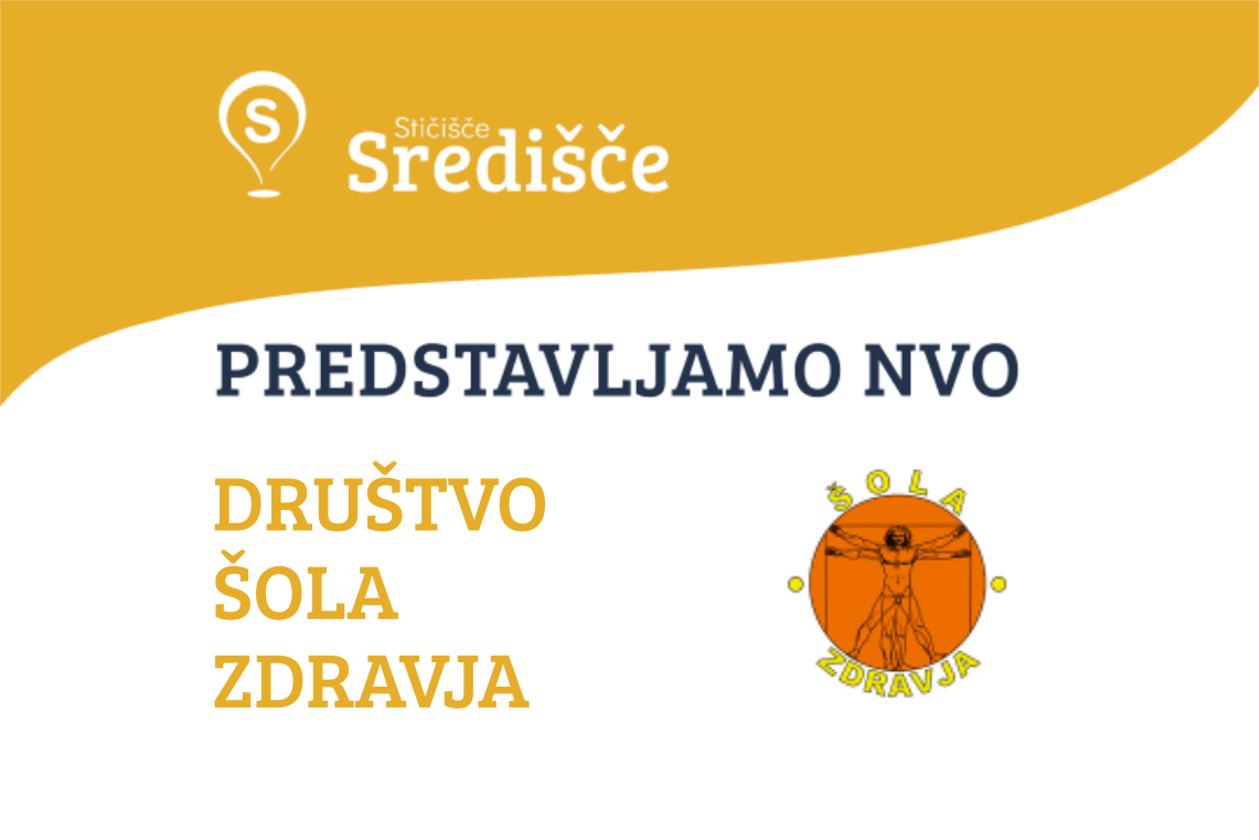 ORGsepredstavi_DrustvoSolaZdravja