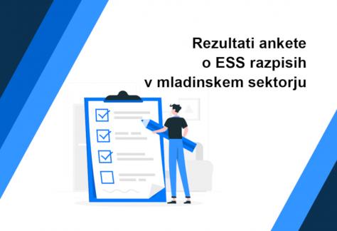 ess_rez-ankete_900x600