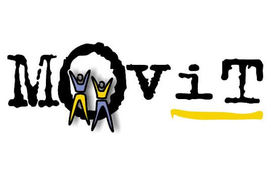 movit_3vs2