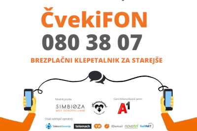 simbioza_cvekifon_400px
