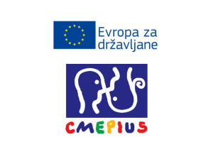 CMEPIUS_EZD_300x200