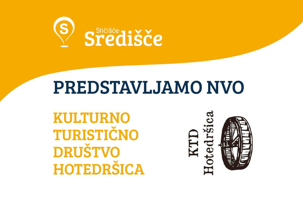 NVOsepredstavi_KTD Hotedrsica_1200px
