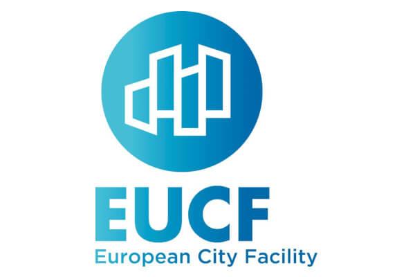eucf-logo_600x300
