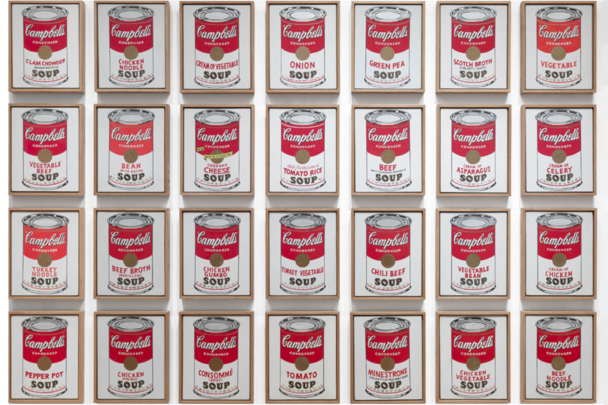 warhol_campbells soup_moma_1200px