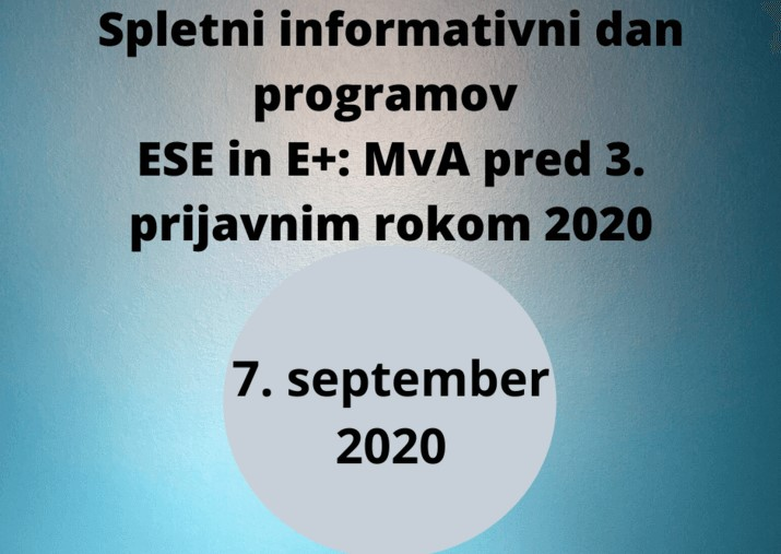 2020_MOVIT_Spletni_informativni_dan_september_1