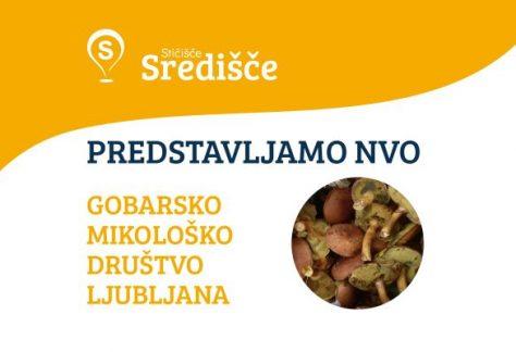 NVO_sepredstavi_GMD LJ_1_1_600px