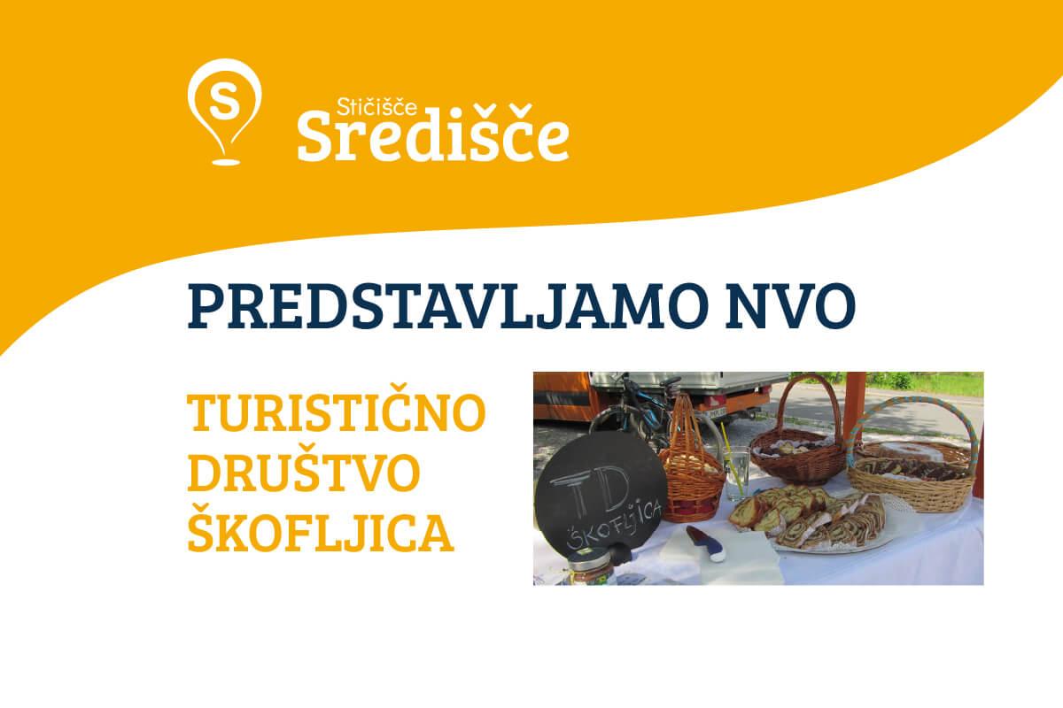 NVOsePredstavi_TDskofljica_1