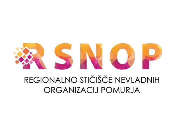 rsnop_600px