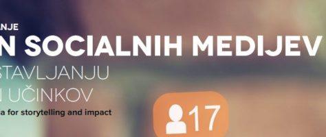 2020_event_movit_socialMedia