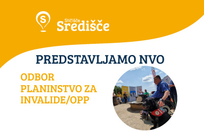 NVO_se_predstavi_pinOPP_1