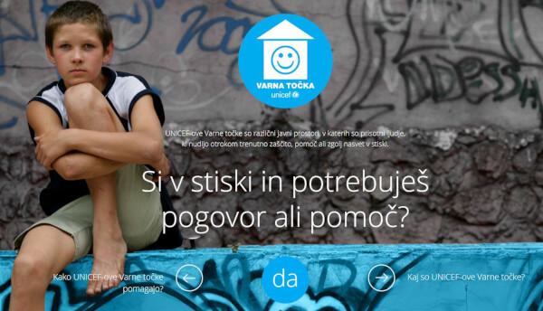 UNICEF_varnaTocka_600px