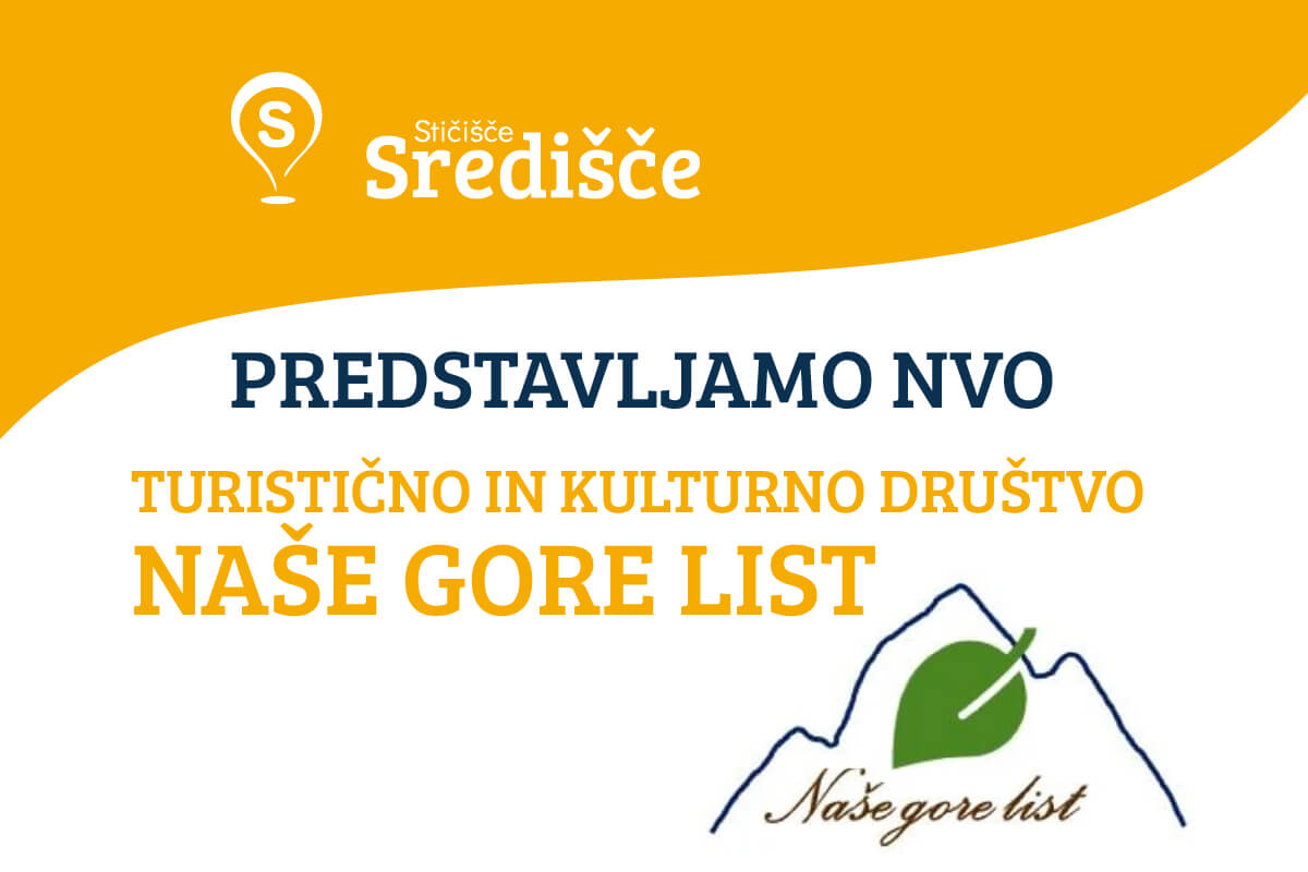 nvo_se_predstavi_NaseGoreList (1)