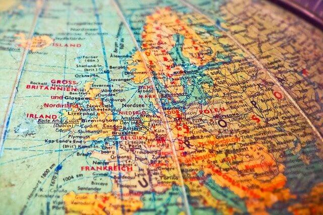 pixabay_globe_EU