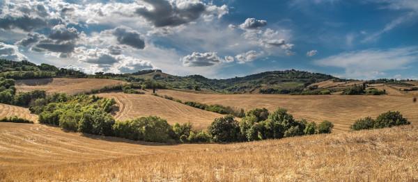 pixabay_landscape_hill_600px