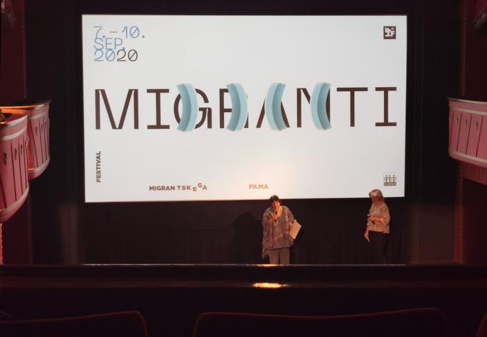 2020_festival migrantskega filma_fotoNives_700px