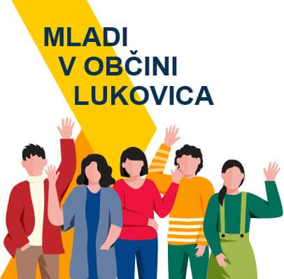 2020_lukovica_mladiVlukovici