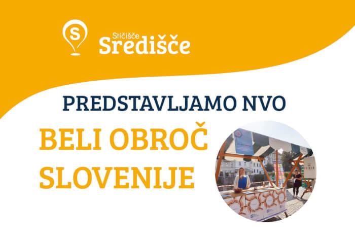 NVOsePredstavi_beli_obroc_0_700px