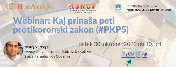 2020_lrfpomurje_PKP5-splet_600px