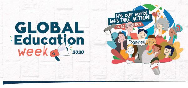2020_tedenGlobalnegaUcenja_600px