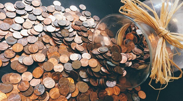 coins_pixabay_640px_2