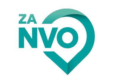 zaNVO_logo_400px