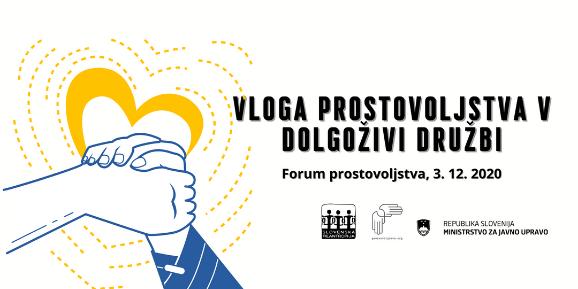 pasica_za_prostovoljstvo.org