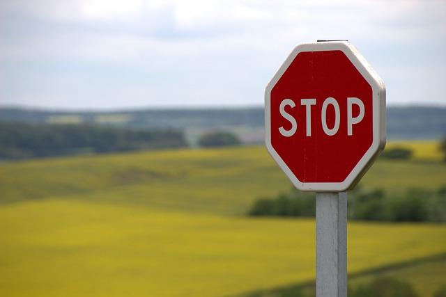 stop_640px_pixabay