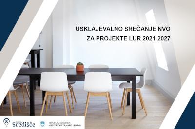 2021_01_14_usklajevalno_400px