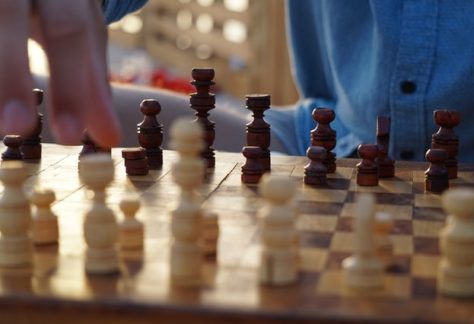 chess_unsplash_640px