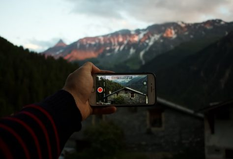 foto_mountains-unsplash