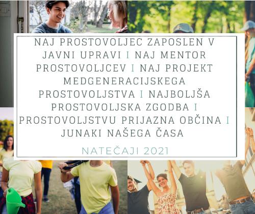 2021_filantropija_nazivi_500px