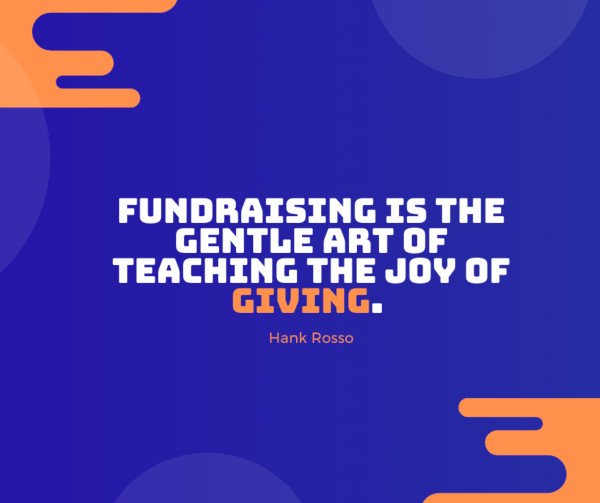 fundraising_giving_600px