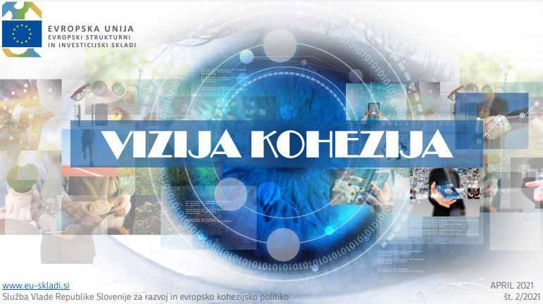 2021_04_vizija_kohezija