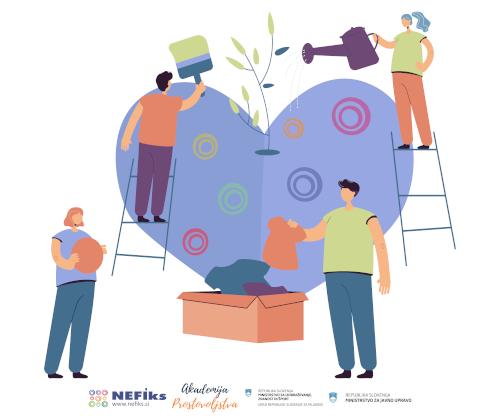 2021_Zavod Nefiks_Svetovni dan mladih prostovoljcev_500px